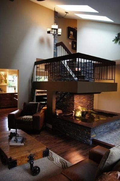 36 Wonderful Home Decor Ideas To Inspire You Home Home Decor Home Decor House Decoration Dekorasyon Dekor Interiordesign Indoor Home Kb Homes House