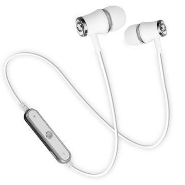 /Écouteurs sans /Écouteurs Bluetooth