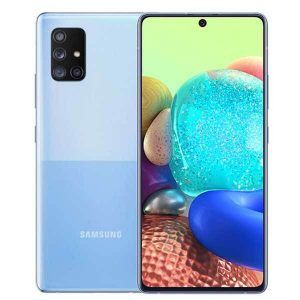 Samsung Galaxy F41 Samsung Galaxy Samsung Galaxy