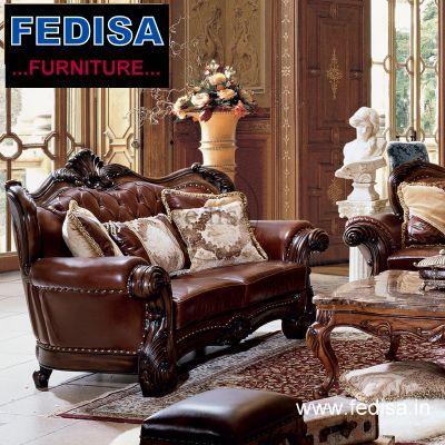 Leather Sofa Deals Classic Sofa Designs Pictures Fedisa Classic Sofa Sets Classic Sofa Designs Sofa Design