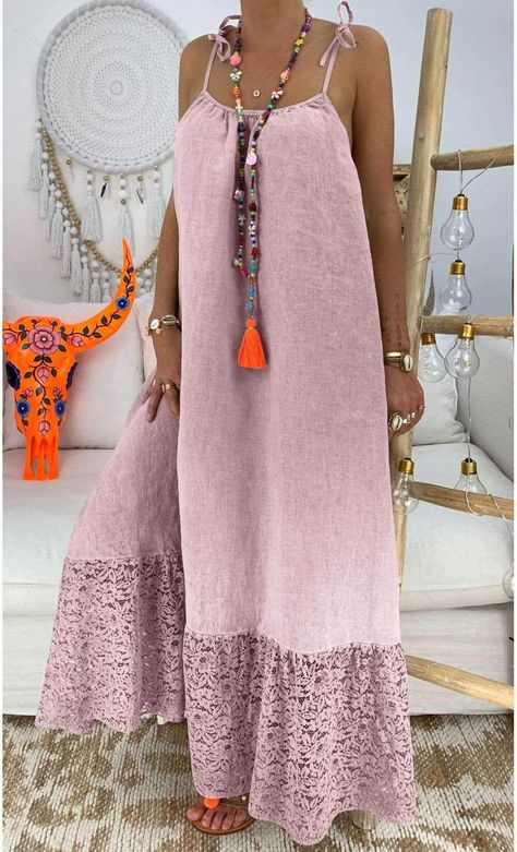 Shop for Casual Dresses online -sale prices #Designerdresses