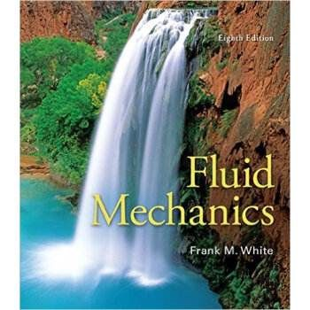 fluid mechanics frank white 8th edition pdf free download