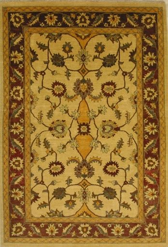 At Rugs Network You Can Find Cheap Rugs In Canada Which Can Be