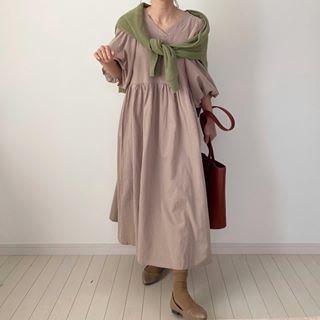 risa freedomroserisa instagram写真と動画 fashion dresses shirt dress