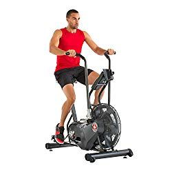 Best Air Bike For Serious Training Of 2019 Top Picks Reviews Upright Exercise Bike Best Exercise Bike Recumbent Bike Workout
