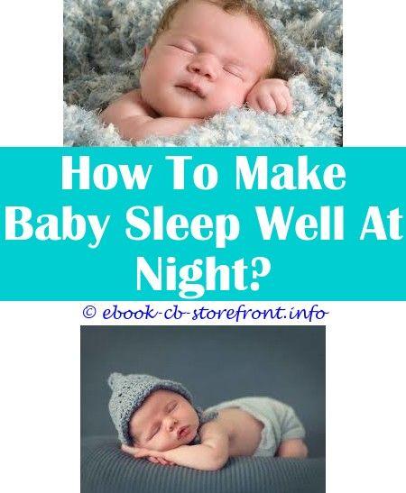 14 Captivating Baby Sleep Sack With Open Bottom Ideas Thing 1