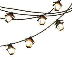 نتيجة بحث الصور عن سكرابز فوانيس Ceiling Lights Track Lighting Decor