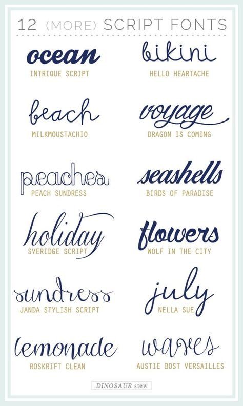 Money script font t y p e + l e t t e r Pinterest Fonts - free printable fake divorce papers
