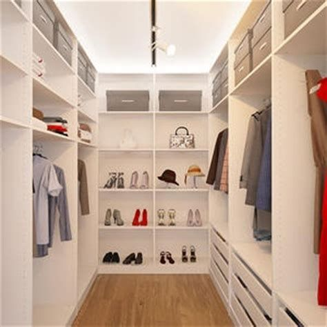 Ankleidezimmer Planen Bild Von Nickelz In 2020 Begehbarer Kleiderschrank Begehbarer Kleiderschrank Im Schlafzimmer Begehbarer Kleiderschrank Raumteiler