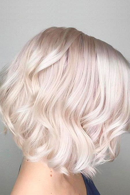 Frisuren 2020 Hochzeitsfrisuren Nageldesign 2020 Kurze Frisuren In 2020 Platinblond Tolle Haare Eisblond