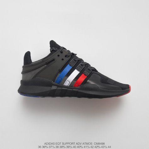 new styles 96277 9a476 Best Adidas Eqt Shoes,All Blue Adidas Eqt,CM8498 FSR Japan ...