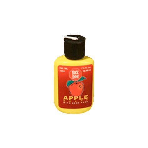 Buck Stop Apple Lure