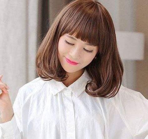 Cantikterus Com Laman 5 Dari 15 Love Yourself Beauty Comes Wanita Kecantikan Rambut Pendek