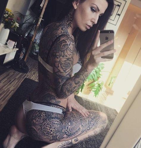 tattoodesign Tag a friend who would like...