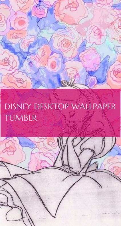 Disney Desktop Wallpaper Tumblr Fond D Ecran Disney Tumblr Tag Disney Desktop Wallpaper Desktop Wallpapers Tumblr Desktop Wallpaper