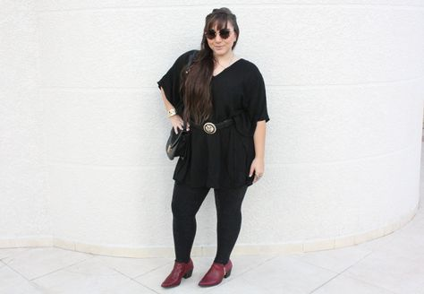 38b1fcf04 moda-plus-size-bata-para-gordinha-legging-bota