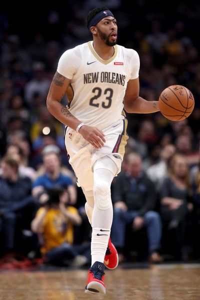 Anthony Davis Lifestyle Wiki Net Worth Income Salary House Cars Favorites Affairs Awards Family Facts Biography Disc Anthony Davis Davis Anthony