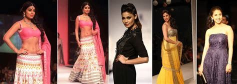 We Ve Gathered Our Favorite Ideas For Top Interior Designing Colleges Top Fashion Design Explore Our List Of Popular Images Of Top Fashion Designing Colleges Fashion Design Classes Top 10 Fashion Designers