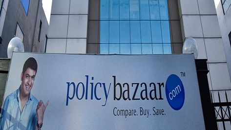 New Absolutely Free Insurance Policy Bazaar Everything You ...
