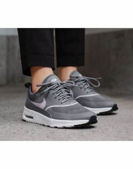 air max thea junior
