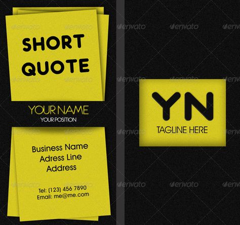 Creative Business Card #Ad #Creative, #sponsored, #Business, #Card