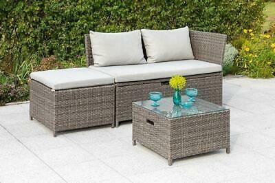 Merxx Tesimo Balkon Ecke Gartenmobel Gunstig Kaufen Ebay In 2020 Gartenmobel Gunstig Kaufen Gartenmobel Gartenmobel Lounge Set