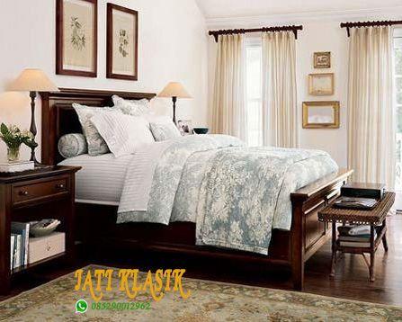 Hubungi Kami 085290012962 Wa Only Set Kamar Tidur Minimalis Set Kamar Tidur Jati Mewah Tempat Tidur Mew Set Kamar Tidur Kamar Tidur Minimalis Kamar Tidur