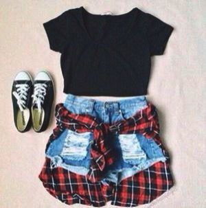 Pin On Cute Outfit Ideas