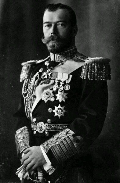 Pin By Mbo Bhebe On Emperor Of All Russia In 2020 Tsar Nicholas Ii Tsar Nicholas Russian Revolution 1917