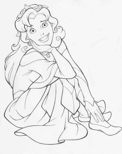 Pin De Kharina Chedid Em Kayle X Garret Com Imagens Disney