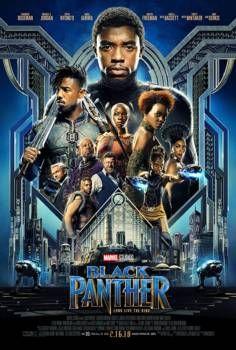 Assistir Pantera Negra Legendado Online No Livre Filmes Hd Com