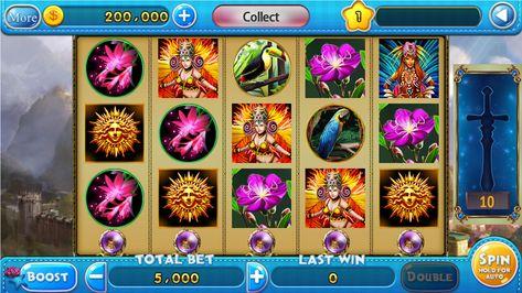 juegos tragamonedas gratis free slots