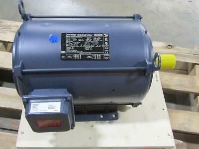 Ad Ebay Marathon Globetrotter 10 Hp 230 460v 1768 Rpm Ac Electric Motor Gt0019a In 2020 Electric Motor Globe Trotter Electricity