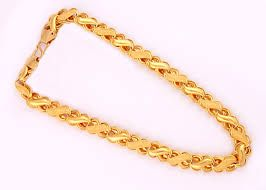 Gold Chain Design Images For Mens Gold Chain Images Download Gold Chain Images For Gents Gold Chain Real Gold Chains Gold Chains For Men Gold Necklace For Men