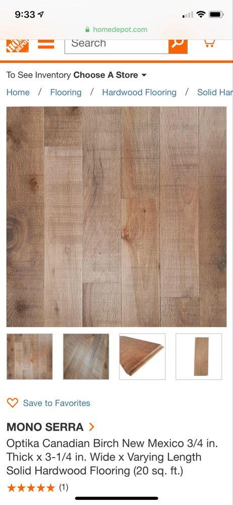 Pin By Natalie Gabra On Bedroom Solid Hardwood Floors House Flooring Solid Hardwood