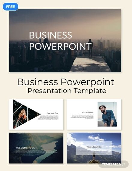 Free Business Powerpoint Presentation Template Powerpoint Apple Keynote Business Powerpoint Presentation Powerpoint Presentation Templates Presentation Templates