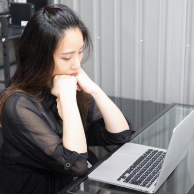 Mos2010が廃止される Mos2010が終了されるとどうなるか 仕組みを徹底解説 パソコン教室パレハ 2021 パソコン教室 Excel 使い方 覚える