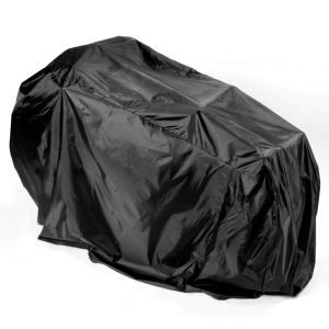 10 Best Bike Covers Of 2020 Bike Cover Cool Bikes Motorcycle Cover