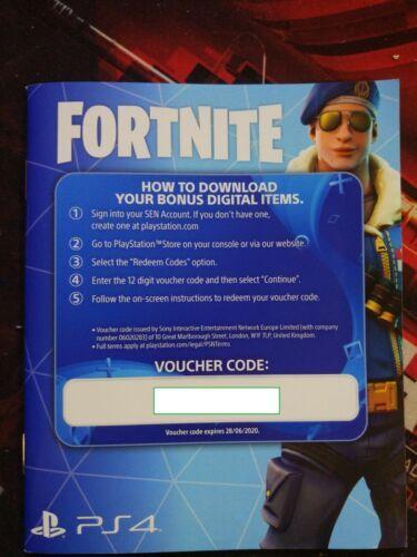 Rare Fortnite Battle Royale Bomber Outfit Skin Code500 V