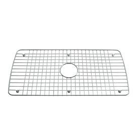 Kohler 13375 In X 275 In Sink Grid 6063 St Products Pinterest
