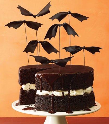tarta fcil de halloween da de muertos pinterest cake halloween ideas and halloween foods