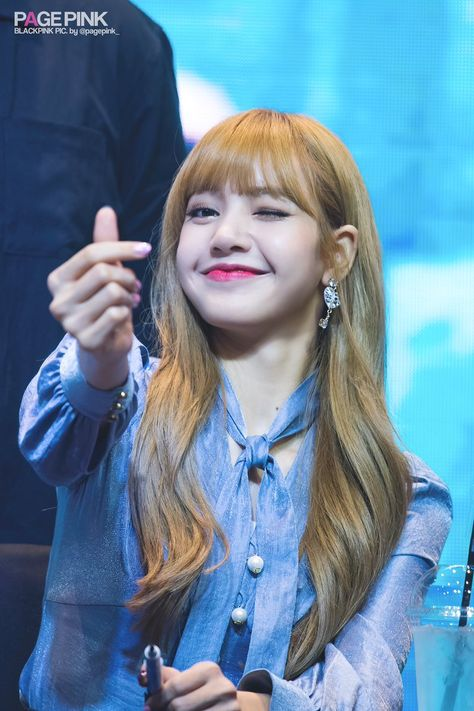 Lalisa Manoban (리사) (@lalalalisa_mn) | Twitter