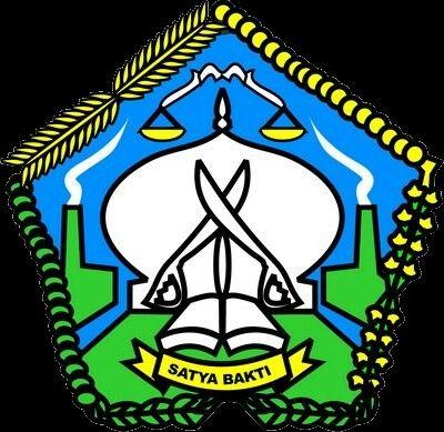 Kabupaten Aceh Selatan Kota Pemerintah