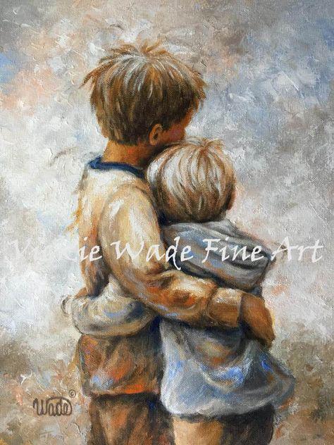 72 ideas de PINTURAS NIÑOS Y NIÑAS en 2021   pinturas, pinturas para niñas, arte
