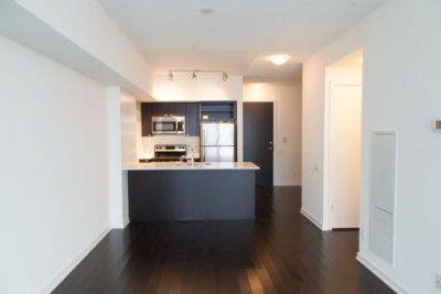 Windermere Amp Lakeshore 1 Plus Den W Parking Windermere Property For Rent Apartment Building