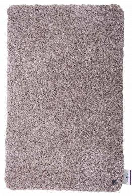 Tom Tailor Badezimmer Teppich Soft Bath Beige Blattschuss Badezimmerteppich Teppich Beige