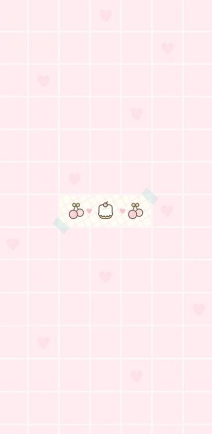 30 Ideas Wall Paper Cute Pastel Phone Wallpapers Soft Wallpaper Wallpaper Iphone Cute Kawaii Wallpaper