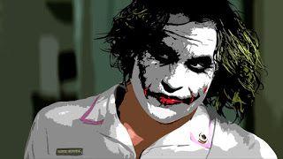 صور الجوكر 2021 Hd احلى صور جوكر متنوعة Joker Joker Wallpapers Joker Logo