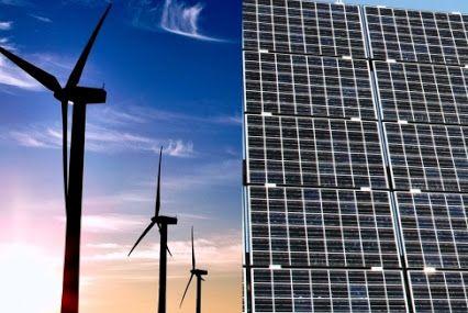 Clima - crescita - risparmio - Rinnovabili BM Impianto