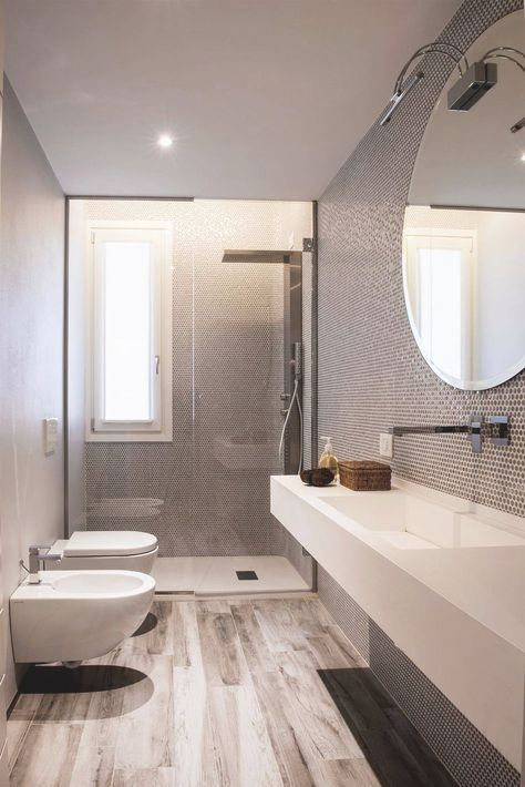 Bathroom Remodeling Tampa Florida Bathrooms